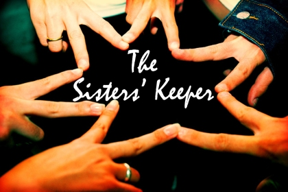 The Sisters' Keeper