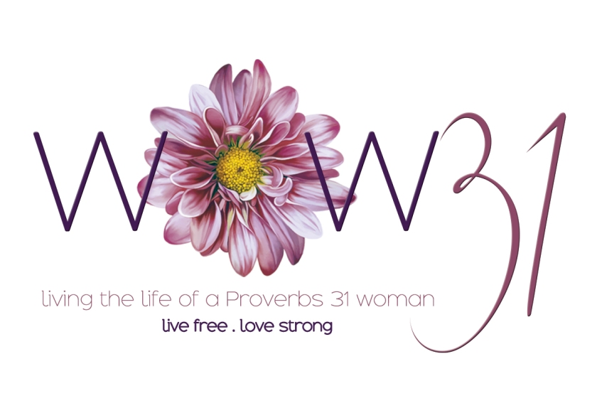 WOW31Logo(Featured)