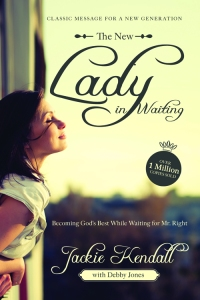 Lady_In_Waiting_FINAL_Front_cover