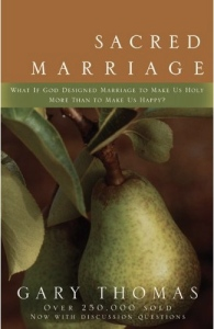 Christian Marriage - Part 2