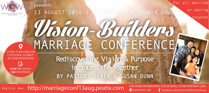 Marriage-Conference-Flyer-4